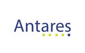 antares-icon