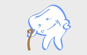 Tu dentista las tablas cuida mejor de los mayores de la casa