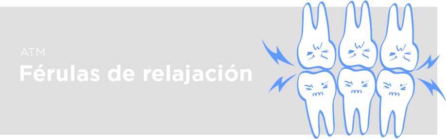 tratamiento_oclusion
