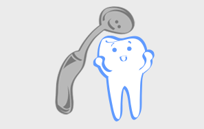 tratamiento_periodoncia