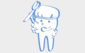 Selladores de Fisuras Dentales, Fluorizaciones, Técnicas de Higiene Bucal, Consultas Periódicas