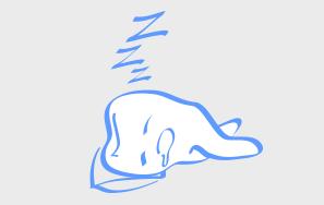 Tratamiento del ronquido y la apnea del sueño.