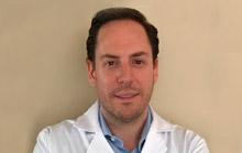 Dr. Julio Rodríguez Mateos
